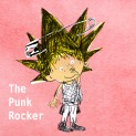 punk-rock-dragged