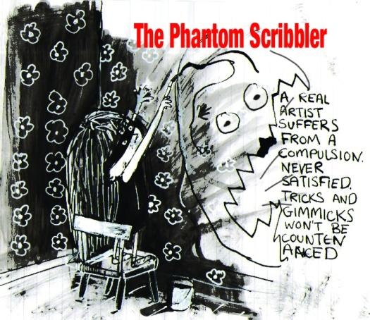 masked scribbler2