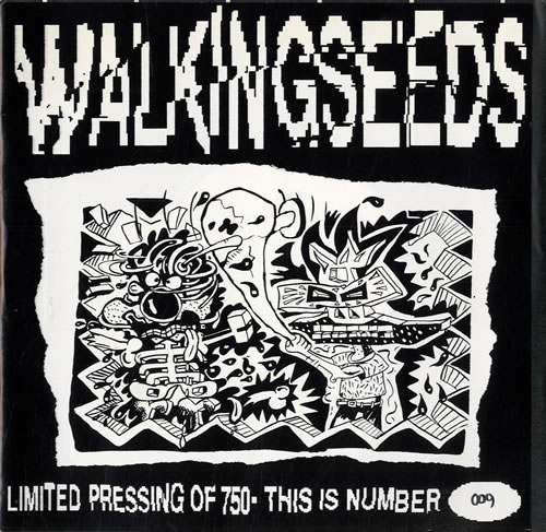 WALKINGSEEDS_BEAT+THEM+TO+DEATH-562893